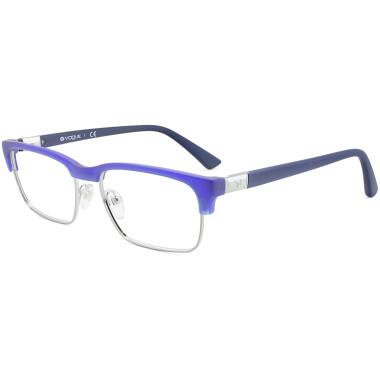 Imagem dos óculos VO2805 1827S 5417