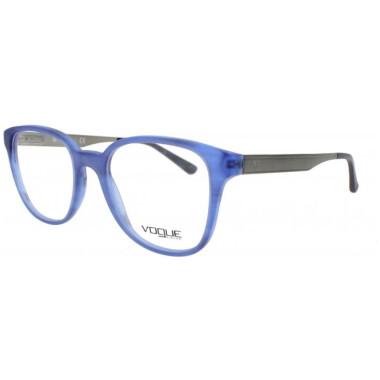 Imagem dos óculos VO2815 2063S 5019