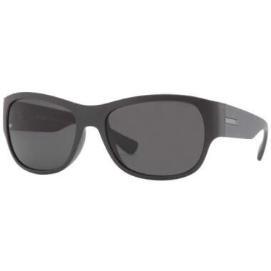 Imagem dos óculos VO2831 2023/87