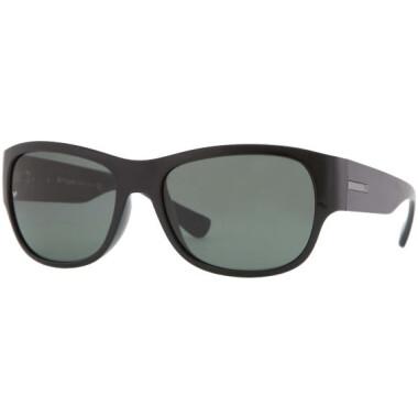 Imagem dos óculos VO2831 W44/71