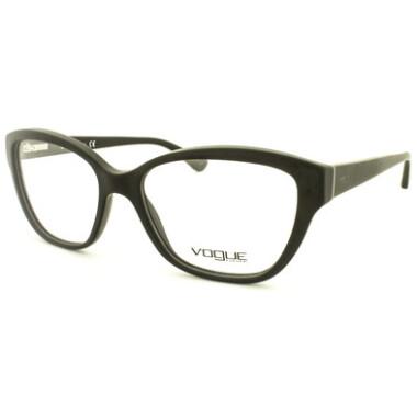 Imagem dos óculos VO2835 W44S 5116