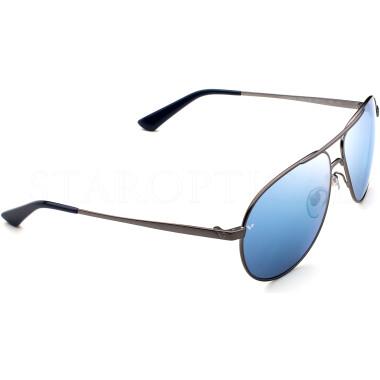 Imagem dos óculos VO3799 548S/55