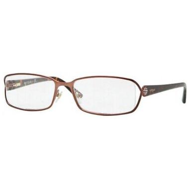 Imagem dos óculos VO3808B 811 5417