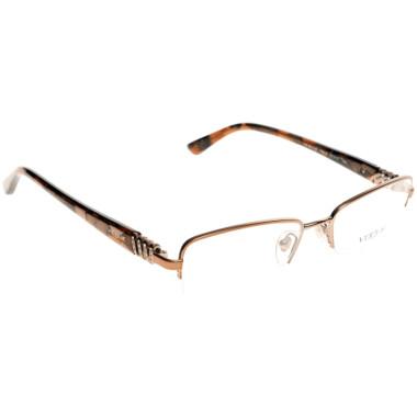 Imagem dos óculos VO3813B 756S 5117