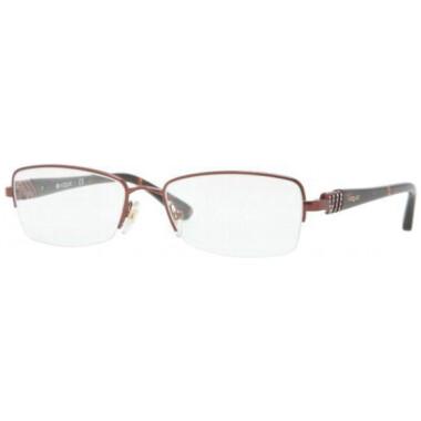 Imagem dos óculos VO3813B 811 5317