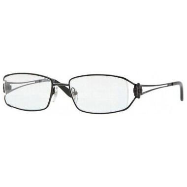 Imagem dos óculos VO3817 352 5217