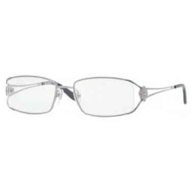 Imagem dos óculos VO3817 548 5217