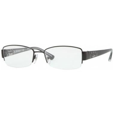 Imagem dos óculos VO3818 352 5317