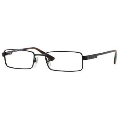 Imagem dos óculos VO3820 352 5317