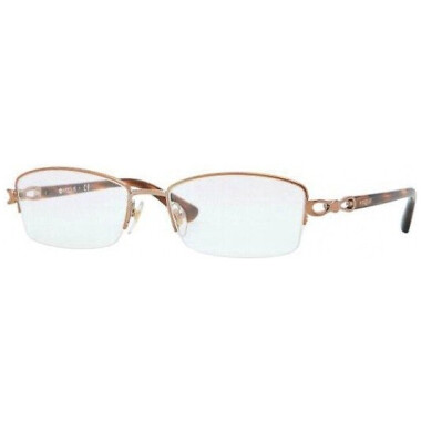 Imagem dos óculos VO3824 813 5317