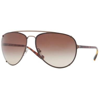 Imagem dos óculos VO3826 560/13