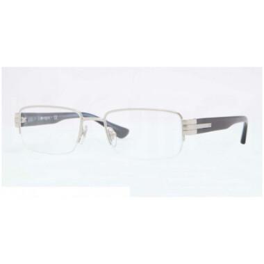Imagem dos óculos VO3844 323 5418