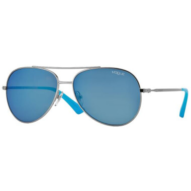 Imagem dos óculos VO3846 548/55 58