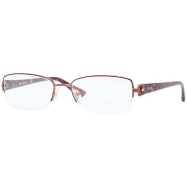 Imagem dos óculos VO3875B 811 5217