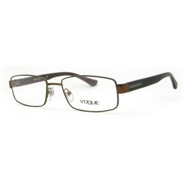 Imagem dos óculos VO3876 936S 5318