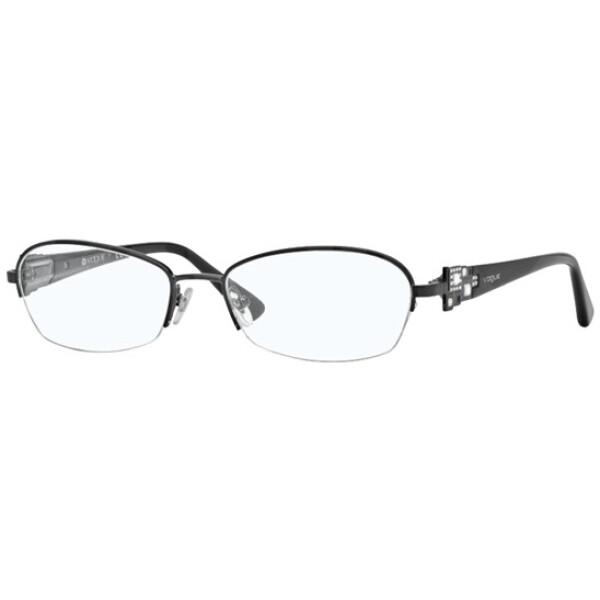 Imagem dos óculos VO3881B 938 5317