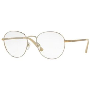 Imagem dos óculos VO4024 996 5218
