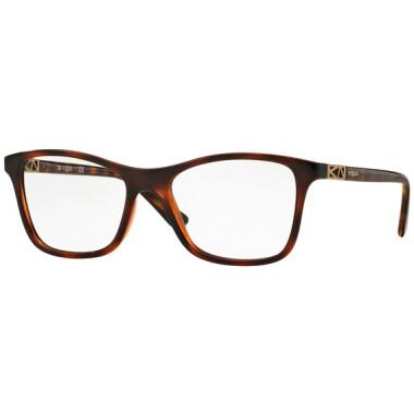 Imagem dos óculos VO5028 2386 5317