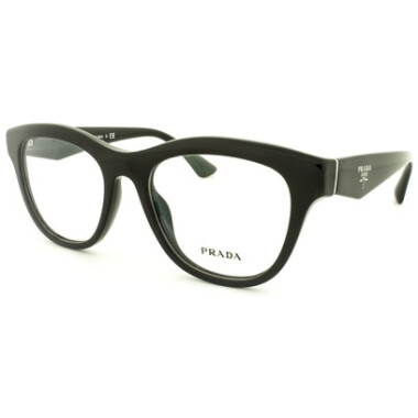 Imagem dos óculos VPR04Q 1AB-1O1 5118