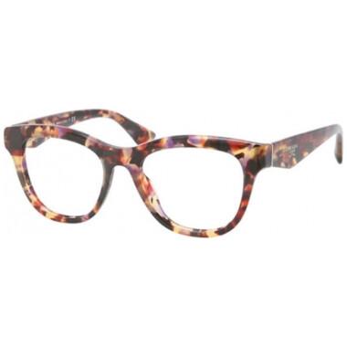Imagem dos óculos VPR04Q PDN-101 5118