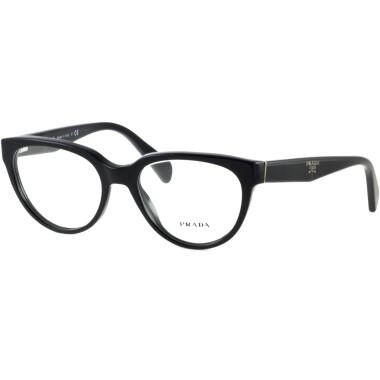 Imagem dos óculos VPR10P 1AB-101 5217