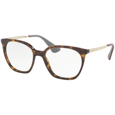 Imagem dos óculos VPR11T 2AU-101 5317