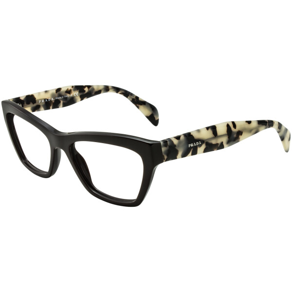Imagem dos óculos VPR14Q DH0-101 5317