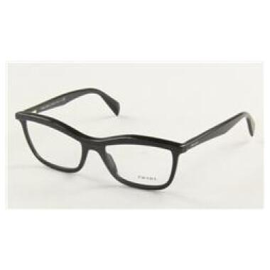 Imagem dos óculos VPR17P 1AB-101 5418