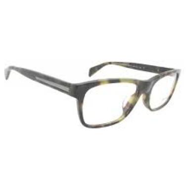 Imagem dos óculos VPR19P LAB-101 5518