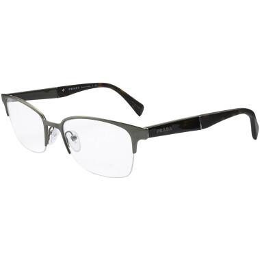 Imagem dos óculos VPR50P 1BO-101 5519