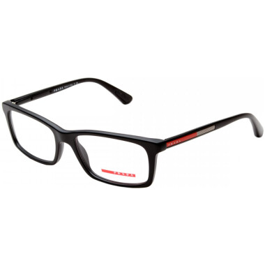 Imagem dos óculos VPS02C 1BO-101 5317