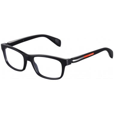Imagem dos óculos VPS03D 1BO-101 5417