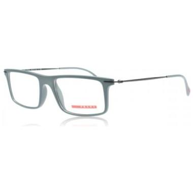 Imagem dos óculos VPS03E ROR-101 5116