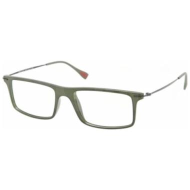 Imagem dos óculos VPS03E ROS-101 5116