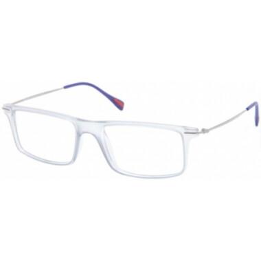 Imagem dos óculos VPS03E ROT-101 5116