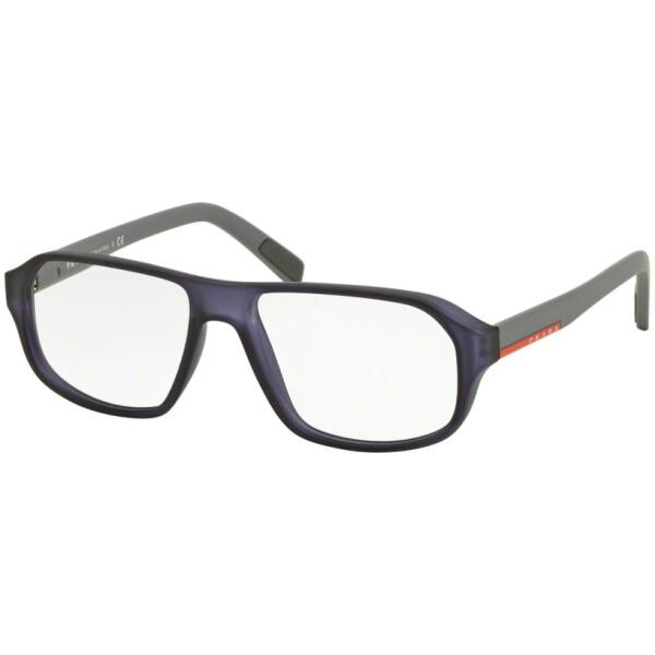 Imagem dos óculos VPS05G UFJ-1O1 5516
