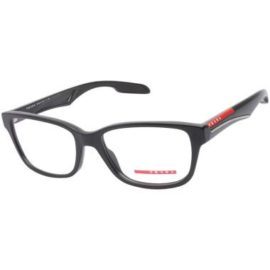 Imagem dos óculos VPS06C 1BO-101 5417