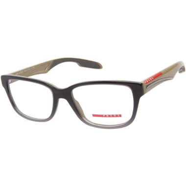 Imagem dos óculos VPS06C LAN-101 5417
