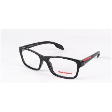 Imagem dos óculos VPS06D 1BO-1O1 5517
