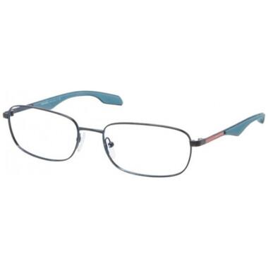 Imagem dos óculos VPS50E PDF-1O1 5317