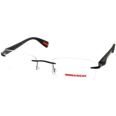 Imagem dos óculos VPS53D 1BO-101 5518