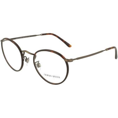 Imagem dos óculos AR112MJ 3259 4922