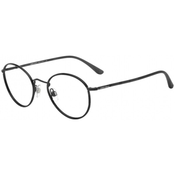 Imagem dos óculos AR5024J 3045 4820