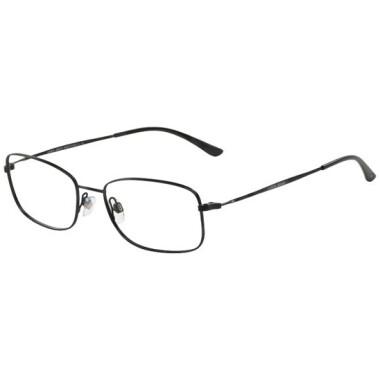 Imagem dos óculos AR5049 3001 5518