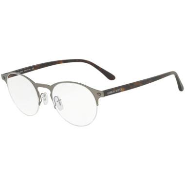 Imagem dos óculos AR5064 3032 4920
