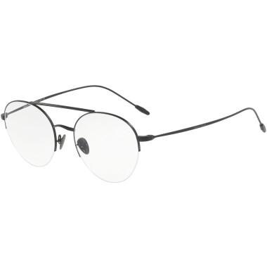 Imagem dos óculos AR5066 3001 5120