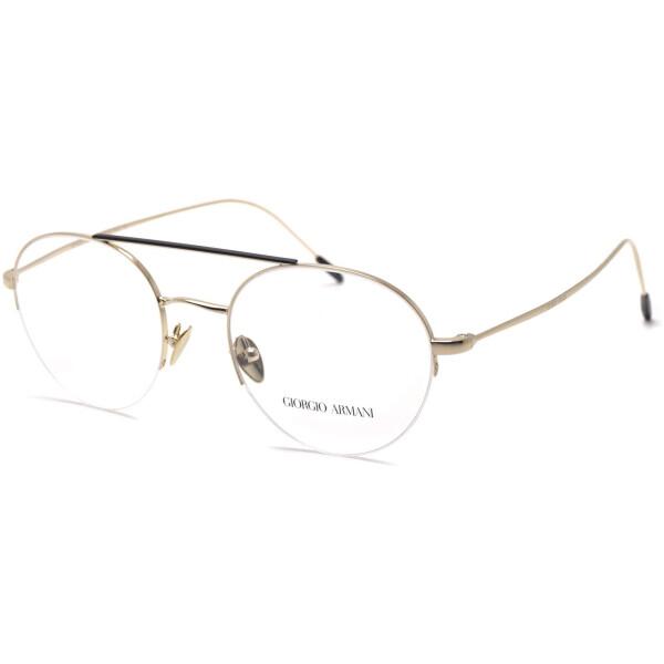 Imagem dos óculos AR5066 3013 5120