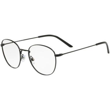 Imagem dos óculos AR5082 3001 5220