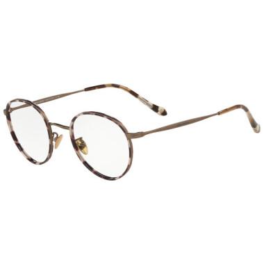 Imagem dos óculos AR5083J 3006 4822