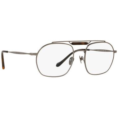 Imagem dos óculos AR5084 3003 5319